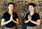 herning thai massage thai massage med happy ending