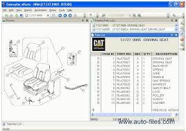 scott motorcycle engine diagram scott automotive wiring diagrams caterpillar forklift linkone spare parts catalog
