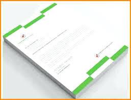 Letterheads Online Letterhead Free Prepare Yakult Co