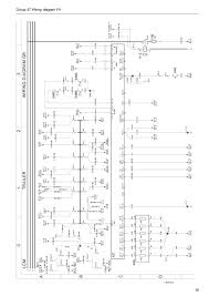 volvo ems2 wiring diagram volvo wiring diagrams volvo ecu wiring diagram volvo wiring diagrams