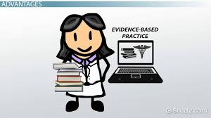 Anesthesiology personal statement evidence based advice