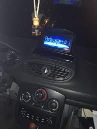 Konuyu görüntüle - Multimedia Android 5.1 Lolipop Türkiyede Tek Yaptım Oldu  !! - Renault Clio kullanıcıları Platformu •