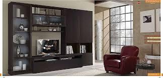 bedroom wall unit furniture. Bedroom Furniture Wall Unit Inspirational Cabinets Idolza U