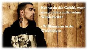 Beste Rap Zitate Bushido Leben Zitate