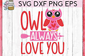 This post for free valentine svg files contains affiliate links. Free Cut Files For Valentines Day Projects