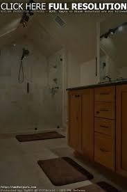 Bathroom Remodeling Cary Nc Unique Design Inspiration