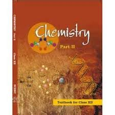 the best book for chemistry for class quora for organic chemistry morrison and boyd is good but the best book ever which can be used as bible is paula bruice