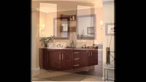 bathroom cabinetry ideas. bathroom cabinet ideas cabinetry