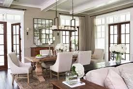 linda mcdougald design linda mcdougald traditional dining room