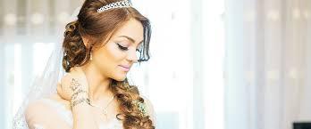 professional western bridal makeup artist in brton toronto