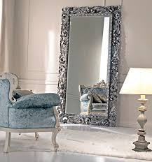 tall standing mirrors. I Want A Large Floor Mirror In The Formal Living Room/studio Tall Standing Mirrors