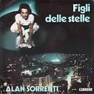 Figli Delle Stelle album by Alan Sorrenti