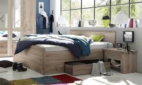 Einrichtungspartnerring Räume Schlafzimmer Bettgestell