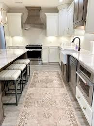Designed For Life Fireclay Kitchen Renovation Sinkology