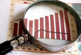 Организация маркетингового планирования на Предприятии курсовая  Написана основе данных отчетности Планирование курсовая дисциплине экономика направлению международные стандарты бухгалтерского учета роль значение