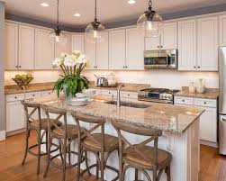 Diy Kitchen Lighting 10 Amazing Concepts For Your Kitchen Lighting Diy Crafts Ideas