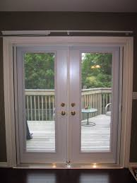 exterior french doors with screens. Patio Pella Dog Retractable Screens Best Outswing Interior W Exterior French Doors With R