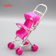 Passeggini per bambole acquista a poco prezzo passeggini per