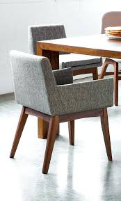 contemporary chairs dining best modern dining chairs ideas on chair dining for contemporary dining room chair
