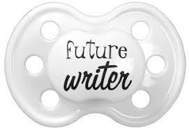 log in to writingcom   writingcom