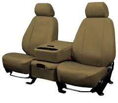 caltrend duraplus seat covers duraplus free on orders over 99 at summit racing