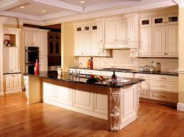 kitchen wall paint colors with cream cabinets luxury cream kitchen cabinets paint colors with maple cabinets