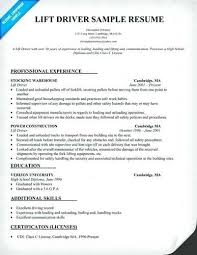 Most Effective Resume How To Write An Effective Resume Cosy 40 Table Mesmerizing Effective Resume