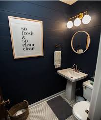 Small Picture 25 best Small dark bathroom ideas on Pinterest Small bathroom