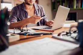 Work From Home And Telecommuting Jobs In Canada