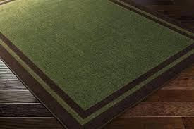 dark green throw rugs cabin area rugs big sky rug in dark green color rustic throw dark green throw rugs