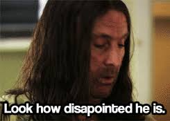 Frank Gallagher Quotes Mesmerizing Uk Frank Gallagher Tumblr