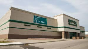 Ashley Furniture HomeStore to open in former Sportsman s Warehouse