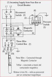 franklin electric control box wiring diagram best of franklin Electric Well Pump Wiring Diagram franklin electric control box wiring diagram luxury franklin control box wiring diagram of franklin electric control