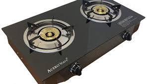 large size of ove electric targ best costco cooktop hotplate propane portable big coleman licious salton