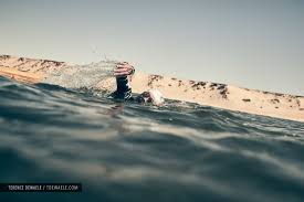 Swim Goals Chart 5km Open Water Training Plan Global Swim Series