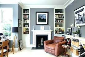 colors for a home office. Home Office Paint Colors Sherwin Williams  Color Schemes Example Of A . For