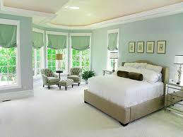 soothing colors to paint a bedroom great relaxing paint colors for a