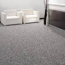 vinyl flooring product review