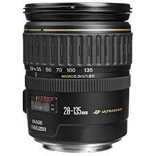 5 remended full frame dslr lenses for travel photography b h explora