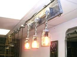 interesting rustic lighting fixtures rustic bathroom vanity light fixtures rustic bathroom rustic lighting fixtures home