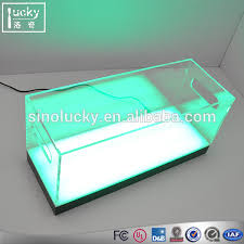 portable led light display case portable led light display case supplieranufacturers at alibaba com