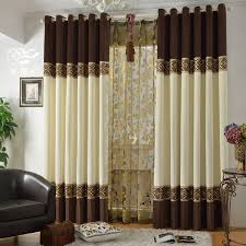 Small Picture Home curtains