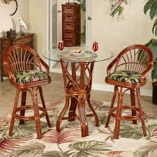 tropical dining room furniture. Dining Room: Tropical Room Furniture Decorating Ideas Contemporary Best On Home Interior