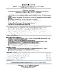 bartending resumes templates cipanewsletter bartender resume sample pdf cipanewsletter