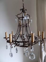 mediterranean lighting. Black Wrought Iron Foyer Lighting Chandeliers Chandelier Mexican Lighti On Mediterranean