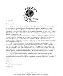 Cover Letter For Library Assistant Job Sample Library Cover Letter Bitacorita