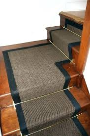 14 foot long rug runner awesome and fashionable cream black hallway ft rugs washable target grey