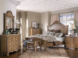 Marlo Furniture Bedroom Sets Georgeus Design Marlo Furniture Bedroom Sets Therextrascom