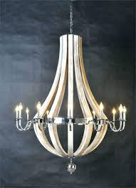 country style chandeliers chandelier medium size of french kitchen small shabby dining room country style chandeliers