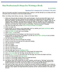 Book Outline Template Novel Outline Form Download Novel Book Outline Template 1